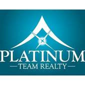 Platinum Team Realty, Platinum Team Realty Inc. 14792 Hwy 70 Ardmore OK  (Platinum Team Realty )