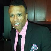 Timothy Johnson, Your Faithful MD DC Realtor (Keller Williams Preferred Properties)