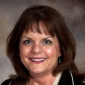 Nell Lindner, Brazosport Area Specialist (American Realty, Lake Jackson, TX)