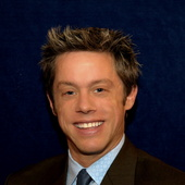 Daniel  Firks (Re/Max Of Naperville)