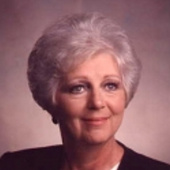 Dona Reynolds, St. Joseph MO (Berkshire Hathaway Home Services Stein Summers)