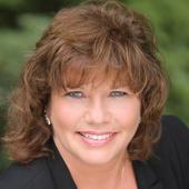 Pam Ackley (Windermere, CCRGI)