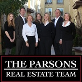 Parsons Real Estate Team (Parsons Real Estate Team)