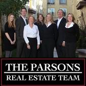 Parsons Real Estate Team (Parsons Real Estate Team)