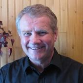 Len   Kobewka (Prairie Scapes Ltd.    &   My Alberta Biz )