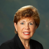 Nancy Yengo, Nancy (Nancy L. Yengo Realty LLC)