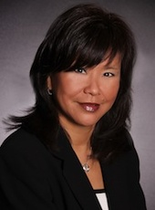 Dina Chao, Exceptional Service and Results (Next Step Realty)
