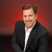 Jason Gracey, Re/Max Vintage (Re/Max Vintage)
