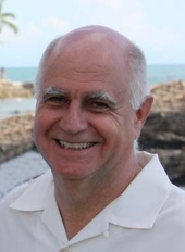 Jim Clifford (Washington Realty Group)