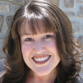 Lisa Herndon (Real Living Lifestyles Real Estate)