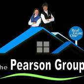 Robin Cutler and Kay Pearson, Clarkston, Michigan Real Estate (Real Estate One)