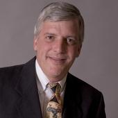 Steve Wagner (Prospect Equities)