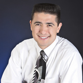 Aaron Sandoval - Albuquerque Real Estate, Aaron Sandoval & the Sandoval Realty Team (Brickleys Property Solutions LLC)