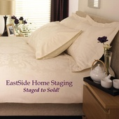 Angela Gomez (EastSide Home Staging)
