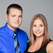 Jeremy & Stephanie Harley, San Antonio Real Estate (ERA Troy Realtors)