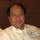 Mario A. Reyes, Your real estate friend at San Francisco Bay Area (Coldwell Banker)