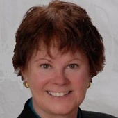 Suzanne McLaughlin, Sabinske & Associates, Realtor (Sabinske & Associates, Inc. (Albertville, St. Michael))