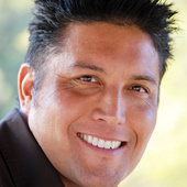 Curt Baumgarth, CDPE Realtor Serving the Valley of the Sun. 480 26 (Century 21 All Stars)