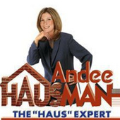 Andee Hausman (RE/MAX Experts)