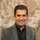 "Billy Borrouso, ""Always with you from start to finish"" (Borrouso Realty)"