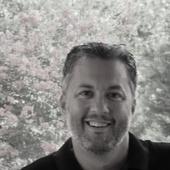 Scott Hoyt (Founding Partner, ChangingStreets.com)