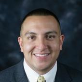 Walter Sarmiento, CDPE, IMSD (Keller Williams Realty NYC Group)