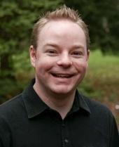Steve Sloboda (Windermere Real Estate/Professional Partners)