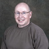 Tom  Ninness (Cherry Creek Mortgage/Summit Champions)