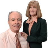 Gary & Claudia Scott, Scottsdale,  AZ Real Estate (Realty ONE Group - Scottsdale)