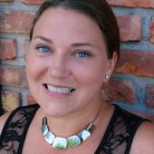 Kristen Blanchet, CDPE, SRES, Broker Associate, MA & NH (LAER Realty Partners)