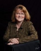 Debra Rushton, DEBRA RUSHTON (Rushton & Co.)
