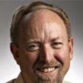 Gary Holloway (ZipRealty, Inc.)