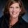 Julie Stevenson (Coldwell Banker Hubbell Briarwood, Okemos, MI)