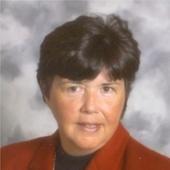 Marcia Kramarz, CDPE,LMC,CBR (Re/Max Executive Realty)