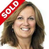 Pam Oster, REALTOR (eXp REALTY, OHIO)