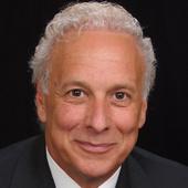 Joe Colletti (Joe Colletti Group)