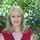 Lorrae Danzig, Realtor Grand Rapids (Coldwell Banker AJS Schmidt)