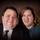 Tony & Darcy Cannon, The C Team (Keller Williams Legacy)