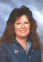 Tammy Carpenter (Home Team Realty, llc)