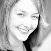 Sarah Lynn Jaskowski