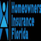 homeowners insurance florida, Home Owner Insurance Florida are leading provid (homeowners insurance florida)