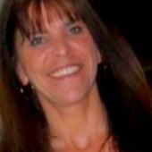 Teresa Berry