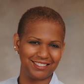 Donna White (F.C. Tucker Company)