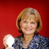 Linda Schulte (Keller Williams)