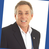 Rick Allenberg (Fair Realty)