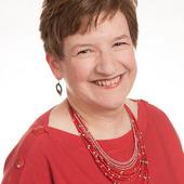 Tina Gleisner, Home Tips for Women (Home Tips for Women)