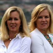 Kelly and Laura, Sisters SOLD on the South Bay (Re/Max Estate Properties Palos Verdes)