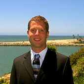 Kevin Simshauser (Keller Williams Realty | Newport Estates)