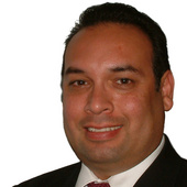 Luis C. Munoz (International City Mortgage)