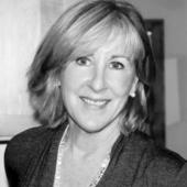 Maureen Mills (Keller Williams Realty of Newport)